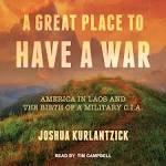 "Image result for inauthor:""Joshua Kurlantzick"""