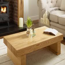 Fish Tank Living Room Table - coffee table magnificent cool coffee tables solid oak coffee