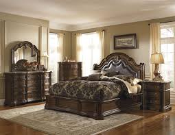 beauteous 60 traditional master bedroom images decorating design