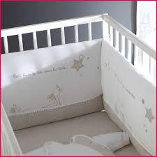 chambre bébé orchestra orchestra chambre bebe 228899 chambre bebe beige et taupe chambre