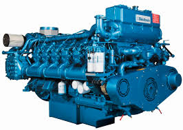 baudouin marine engines pinterest marines