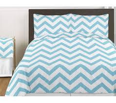 Girls King Size Bedding by 25 Best Teen Bed Comforters Ideas On Pinterest Teen