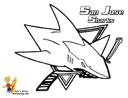 san jose sharks glitter not more gifs pinterest shark