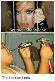 Meme London - 25 best memes about london look london look memes