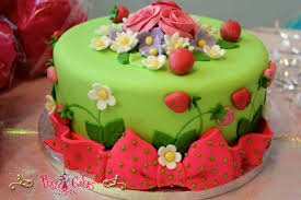flower birthday cake for image inspiration of cake and