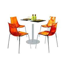 ensemble table et chaise cuisine pas cher table cuisine et chaises best table cuisine table chaise cuisine