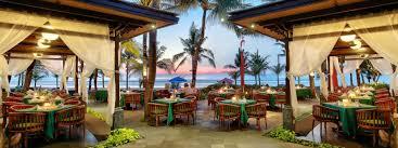 legian beach hotel lure of legian bali