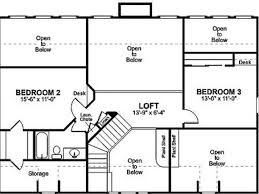 3 Bedroom Duplex Plans Bed 7 3d Three Bedroom House Plans 533535887078956362 3d Small