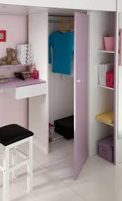 deco chambre gris et mauve chambre mauve et grise 12 indogate chambre parme et blanc kirafes