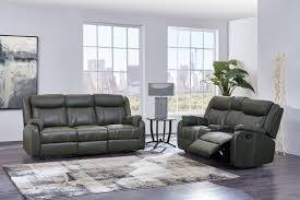 Restoration Hardware Recliner Sofa Cheap 3 Seater Fabric Recliner Sofa Recliner Sofa In Fabric