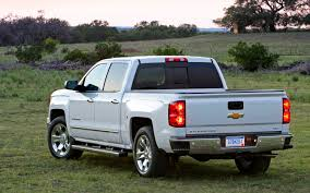 what does gm u0027s lt1 v 8 power announcement mean for trucks truck