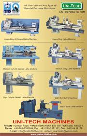 16 best vertical lathe vtl machines images on pinterest lathe