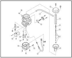 2004 yamaha kodiak 450 wiring diagram yamaha schematics and