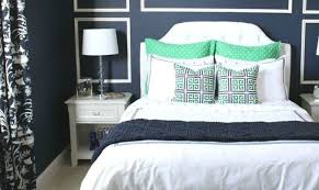 green bedroom 2016 best 20 light green bedrooms ideas on