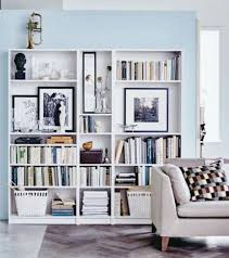 Wohnzimmerschrank Richtig Dekorieren Ikea Shelves Shelves On Walls Pinterest Bücherregale