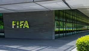 siege de la fifa football quatorze décisions contre des clubs de ligue 1 prises par