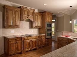 Small Basement Kitchen Ideas 47 Best Golden Brown Kitchens Images On Pinterest Brown Kitchens