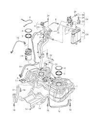 klf300 wiring diagram latest gallery photo