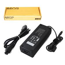 amazon com fujitsu lifebook l series ac adapter premium bavvo