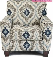 Gray Arm Chair Design Ideas Accent Arm Chairs Random Designs