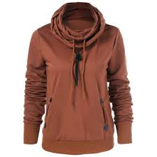 hoodies sweatshirts lace dresses