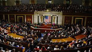 chambre des repr駸entants usa occidental le congrès américain désavoue l algérie