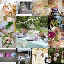 garden party decoration ideas at best home design 2018 tips