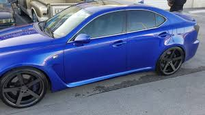 lexus isf rims 877 544 8473 20 inch 20x9 20x10 rohana rc22 wheels on lexus is f