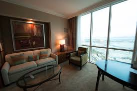best 2 bedroom suites las vegas strip descargas mundiales com best 2 bedroom suites las vegas luxury two bedroom suite adjoining deluxe suites luxury two bedroom suite adjoining deluxe suites signature