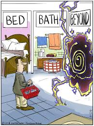Bed Bath And Beyond Tysons 226 Best Funny Cartoons Images On Pinterest Funny Cartoons