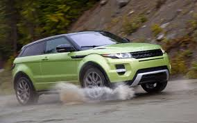 land rover water tata to double jaguar land rover investment truck trend news