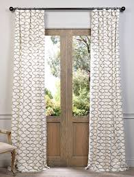 Buy Discount Curtains 117 Best Curtains U0026 Shades Images On Pinterest Curtains Ikea