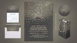 Backyard Wedding Invitations Rustic Wedding Wedding Invitations By Jinaiji