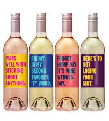 custom wine bottle labels printing icustomlabel