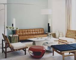 Retro Living Room Retro Living Room Furniture Remix Insider Easy Cleaning Antique