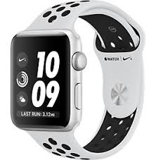 apple watches black friday buy apple watch series 3 apple