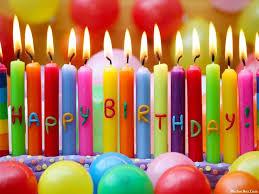 best happy birthday wishes free best 25 happy birthday bill ideas on diy birthday