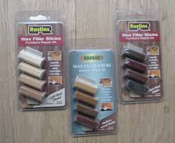 Laminate Flooring Scratch Repair Kit Laminate Furniture Wooden Wood Floor Repair Scratch Damage Kit