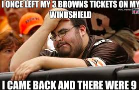 Funny Packers Memes - fresh funny packers memes displaying items by tag cleveland browns