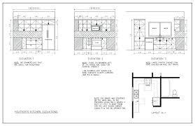 design kitchen cabinet layout kitchen layout tools formidable kitchen makeovers custom kitchen