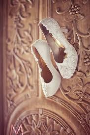 wedding shoes philippines wedding shoes philippines 2016 best wedding 2017