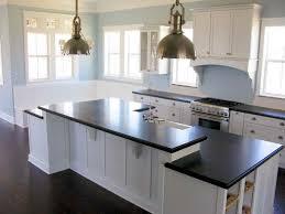 island sinks kitchen design amusing white and black kitchen design wall storage gas