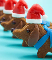 16 best dogs bones sugar cookies images on pinterest dog