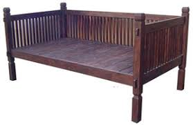 the advantages of having a daybed home furniture furnishings