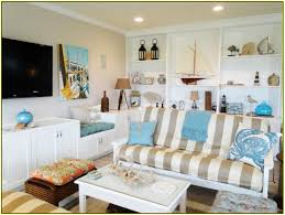 beach home design ideas improbable cottage decorating decor 23