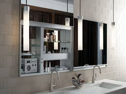 bathroom mirror cabinets for france bathroom style the new way