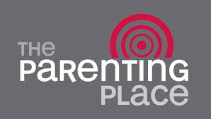 A Place Nz The Parenting Place Vodafone Nz