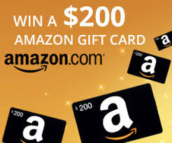 win gift cards online chance to win 200 gift card
