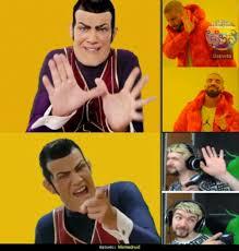 Meme Drake - drake approves meme tumblr