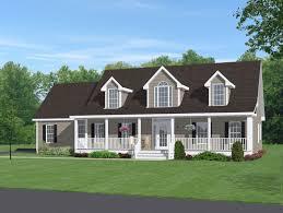 classic cape cod house plans gorgeous dream home plans the classic cape cod houseplansblog